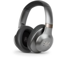 JBL EVEREST ELITE 750NC Wireless Over-Ear Adaptive Noise Cancelling headphones