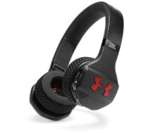JBL UA Sport Wireless Train Wireless on-ear headphone built for the gym