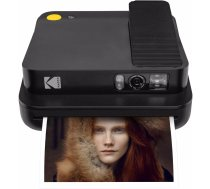 Kodak Smile Classic Instant Print Camera