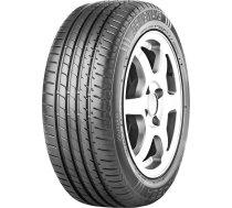 LASSA DRIVEWAYS 215/50 R17 95W