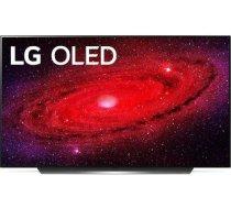 LG OLED55CX3LA