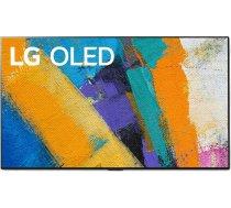 LG OLED55GX3LA