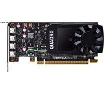 Lenovo Nvidia Quadro P1000