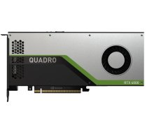Lenovo Nvidia Quadro RTX4000