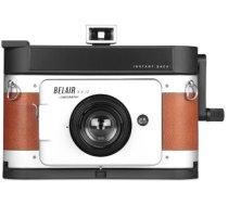 Lomography Belair Instant Print Camera