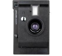 Lomography Lomo Instant Print Camera