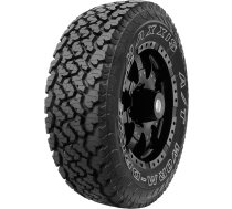 MAXXIS WORM DRIVE AT980E 265/70 R16 117/114Q