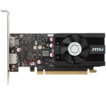 MSI GeForce GT 1030 LP