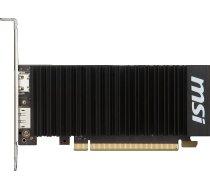 MSI GeForce GT 1030 OC