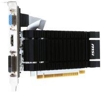 MSI GeForce GT730