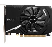 MSI Geforce GT 1030 Aero OC