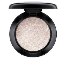 Mac Dazzleshadow She Sparkles