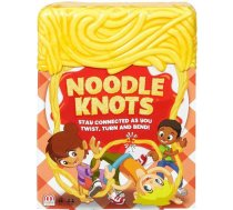 Mattel Noodle Knots
