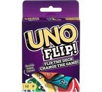 Mattel UNO Flip