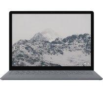 Microsoft Surface Laptop Platinum KSR-00012