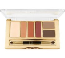 Milani Everyday Eyes Palette