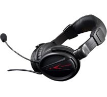 Modecom MC-828 Striker