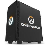 NZXT H500 Overwatch ATX
