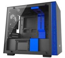 Nzxt H200i Mini-ITX
