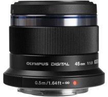 Olympus M.Zuiko Digital 45mm f/1.8