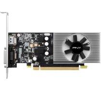 PNY GeForce GT 1030