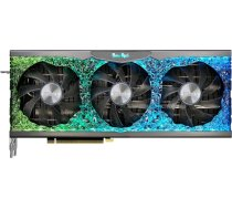 Palit GeForce RTX 3090 OC