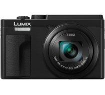 Panasonic LUMIX DC-TZ95 digitālā kamera