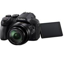 Panasonic LUMIX DMC-FZ300 digitālā kamera