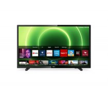 """Philips 32PHS6605/12 80cm 32"""" DVB-T2HD/C/S2 Smart TV"""