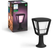 Philips Hue Econic Outdoor Light