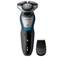 Philips  Seria 5000 S5400/06