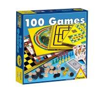 Piatnik 100 Games