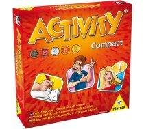 Piatnik Activity Compact