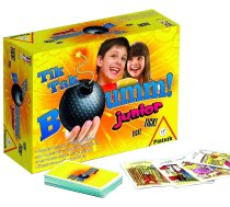 Piatnik Tick Tack Bumm Junior