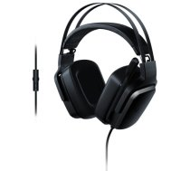 Razer Tiamat 2.2 V2 Double Bass Gaming Headset with Dual Subwoofer Drivers