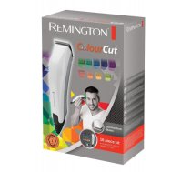 Remington ColourCut HC5035