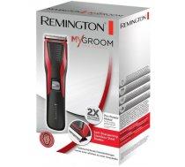 Remington MyGroom HC5100