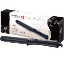 Remington Pearl Pro Curl CI9532