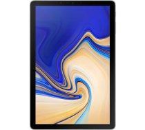 """Samsung Galaxy Tab S4 10.5"""", 4G"""