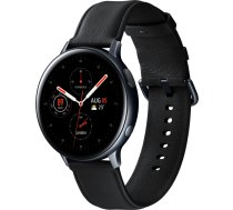 Samsung Galaxy Watch Active 2 Stainless