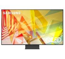 Samsung QLED QE65Q95TATXXH