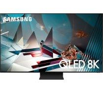 Samsung QLED QE75Q800TATXXH