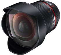 Samyang 14mm F/2.8 ED AS IF UMC Nikon AE