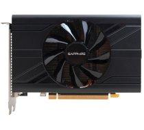 Sapphire Pulse Radeon RX 570