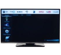 Schadler SCTV-A43FHDSW