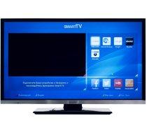 Schadler SCTV-V32HDRSW