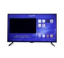 Schadler SCTV-V43UHDSW