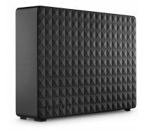 Seagate HDD usb3 4TB