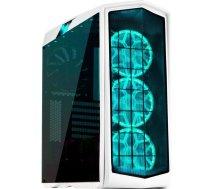SilverStone PM01-RGB ATX
