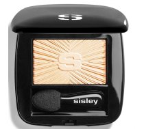 Sisley Les Luminous